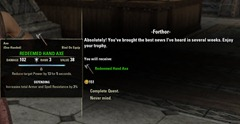 eso-forthor's-cursed-axe-greenshade-quest-guide-5