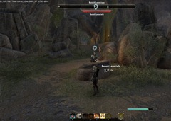 eso-freedom's-chains-bangkorai-quest-guide