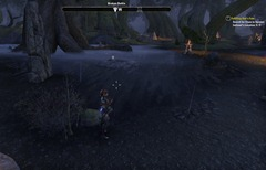 eso-fulfilling-one's-fate-malabal-tor-quest-guide-5