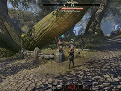 eso-fulfilling-one's-fate-malabal-tor-quest-guide