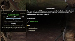 eso-gates-of-fire-reaper's-march-quest-guide-4