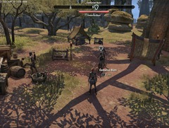 eso-gates-of-fire-reaper's-march-quest-guide