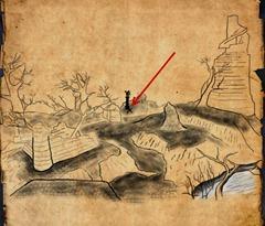 eso-glenumbra-ce-treasure-map-location-2