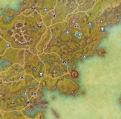 eso-glenumbra-ce-treasure-map-location-3