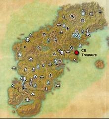 eso-glenumbra-ce-treasure-map-location