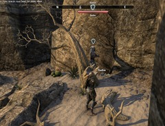 eso-gone-missing-alik'r-desert-quest-guide-2