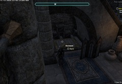 eso-gone-missing-alik'r-desert-quest-guide-3