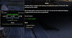 eso-gone-missing-alik'r-desert-quest-guide-4
