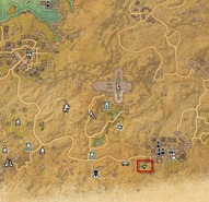 eso-gone-missing-alik'r-desert-quest-guide