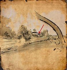 eso-grahtwood-ce-treasure-map-location-2