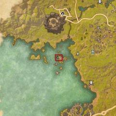 eso-grahtwood-ce-treasure-map-location-4
