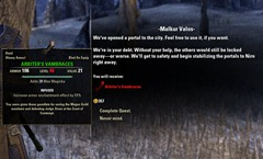 eso-hall-of-judgment-coldharbour-quest-guide-3