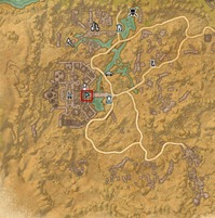 eso-hallin's-burnder-bangkorai-quest-guide-2