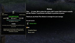 eso-harsh-lesson-auridon-quest-guide-3