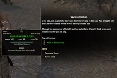 eso-heart-of-evil-bangkorai-quest-guide
