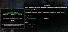 eso-heart-of-the-matter-grahtwood-quest-guide-2