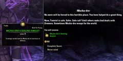 eso-holes-in-the-world-coldharbour-quest-guide-3