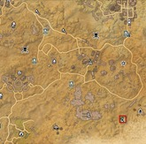eso-honoring-the-dishonored-alik'r-desert-quest-guide-2