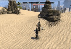eso-honoring-the-dishonored-alik'r-desert-quest-guide