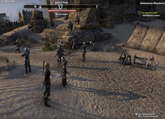 eso-imperial-incursion-alik'r-desert-quest-guide-2