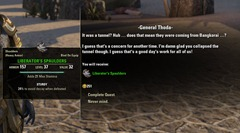 eso-imperial-incursion-alik'r-desert-quest-guide-3