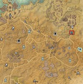 eso-imperial-incursion-alik'r-desert-quest-guide