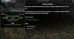 eso-imperial-infiltration-bangkorai-quest-guide