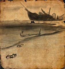 eso-khenarthi's-roost-ce-treasure-map-location-2