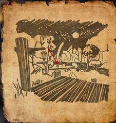 eso-khenarthi's-roost-ce-treasure-map-location-3