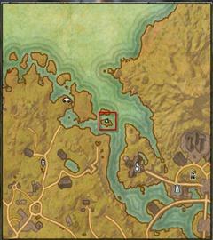 eso-khenarthi's-roost-ce-treasure-map-location-5