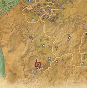 eso-lady-laurent's-favor-alik'r-desert-2