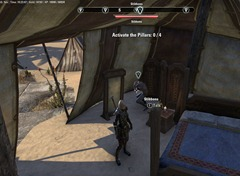 eso-lady-laurent's-favor-alik'r-desert