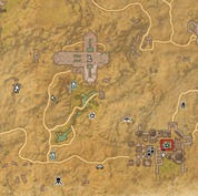 eso-left-at-the-altar-alik'r-desert-quest-guide-2