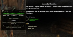 eso-light-in-the-darkness-grahtwood-quest-guide-4