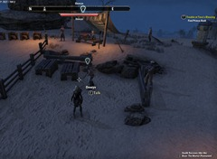 eso-lizard-racing-alik'r-desert-quest-guide-2