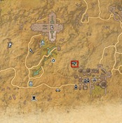 eso-lizard-racing-alik'r-desert-quest-guide