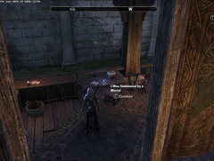 eso-lorebooks-coldharbour-lore-I-was-summoned-by-a-mortal-2