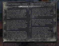 eso-lorebooks-coldharbour-lore-I-was-summoned-by-a-mortal-3