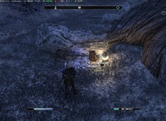 eso-lorebooks-coldharbour-lore-a-life-of-strife-and-struggle