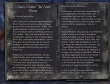 eso-lorebooks-coldharbour-lore-chaotic-creatia-the-azure-plasm-2
