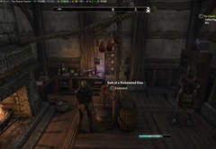 eso-lorebooks-coldharbour-lore-oath-of-a-dishonored-clan-2
