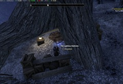 eso-lorebooks-coldharbour-lore-the-lightless-oubliette-2