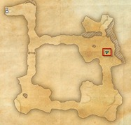 eso-lost-daughter-malabal-tor-quest-guide-2