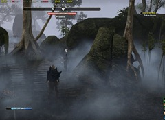 eso-lost-in-the-mist-greenshade-quest-guide-7