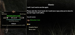 eso-lost-in-the-mist-greenshade-quest-guide-8
