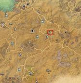 eso-malignant-militia-alik'r-desert-quest-guide-2
