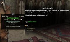 eso-malignant-militia-alik'r-desert-quest-guide-3