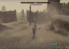 eso-malignant-militia-alik'r-desert-quest-guide