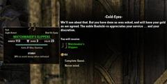 eso-manthir's-debt-greenshade-quest-guide-4