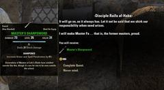 eso-master-of-leki's-blade-alik'r-desert-quest-guide-3